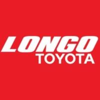 Longo Toyota