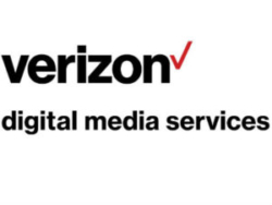 Verizon Digital Media Services